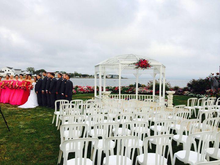 Tmx 1428425083665 1046848115487576286802489220527855847355671o Levittown, NY wedding officiant
