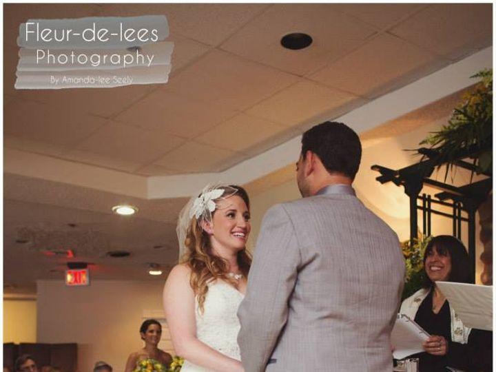 Tmx 1428425121596 10530819101523326267495146936901902174815135n Levittown, NY wedding officiant