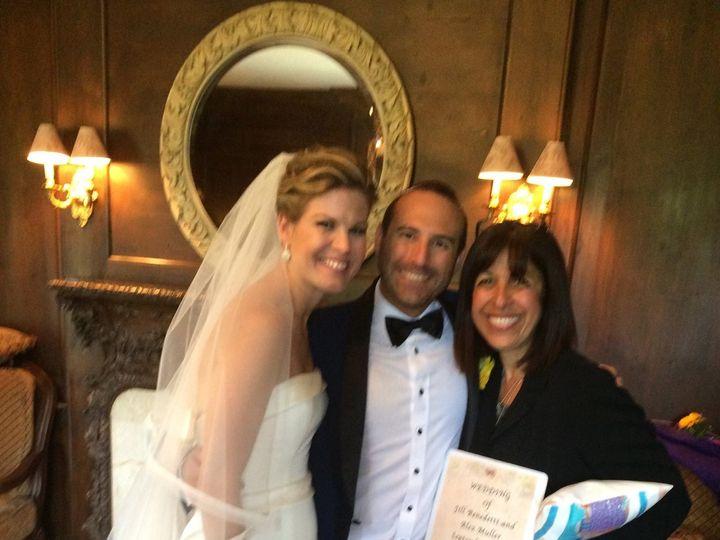 Tmx 1428425148658 1054997615513587250868058016414561119400618o Levittown, NY wedding officiant
