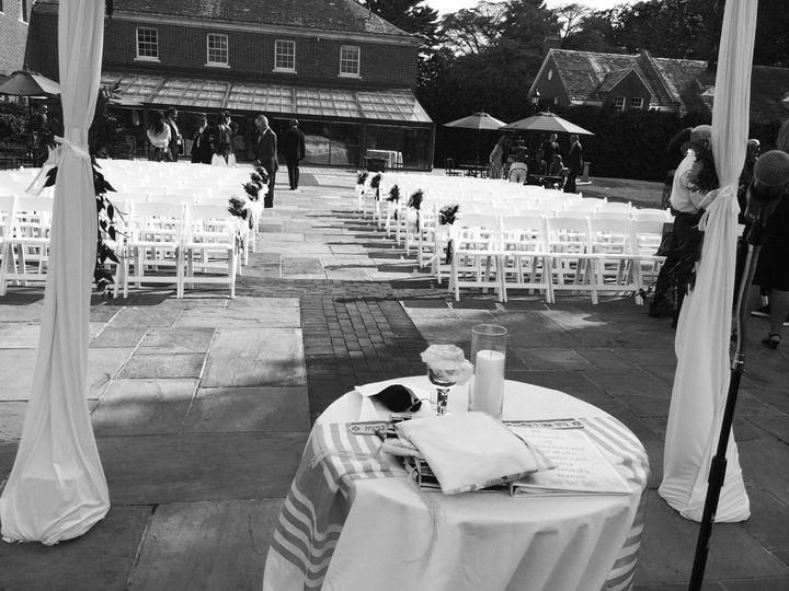 Tmx 1428425214592 1065515815513587584201355578586047169200222o Levittown, NY wedding officiant
