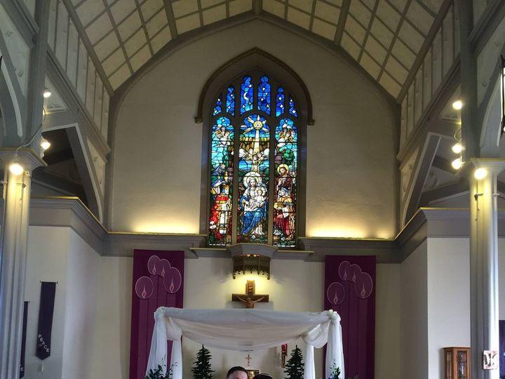 Tmx 1428425239843 1066886415809419621284812813556254910948015o Levittown, NY wedding officiant