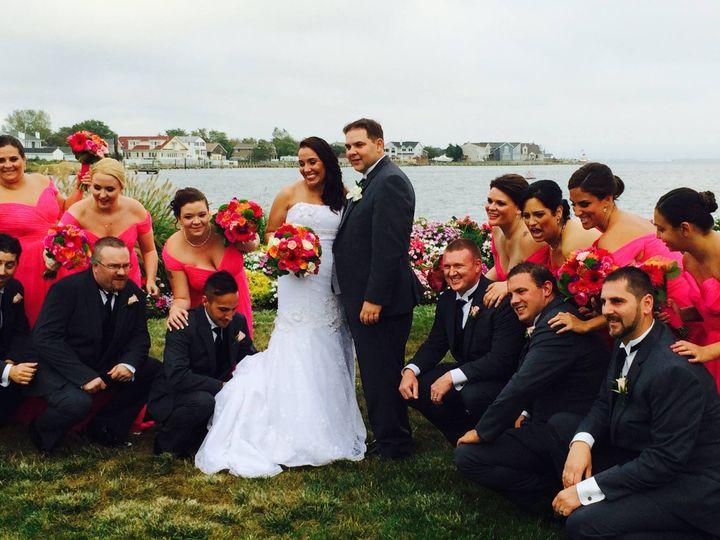 Tmx 1428425249376 1066934415487579553468821238663297321060208o Levittown, NY wedding officiant