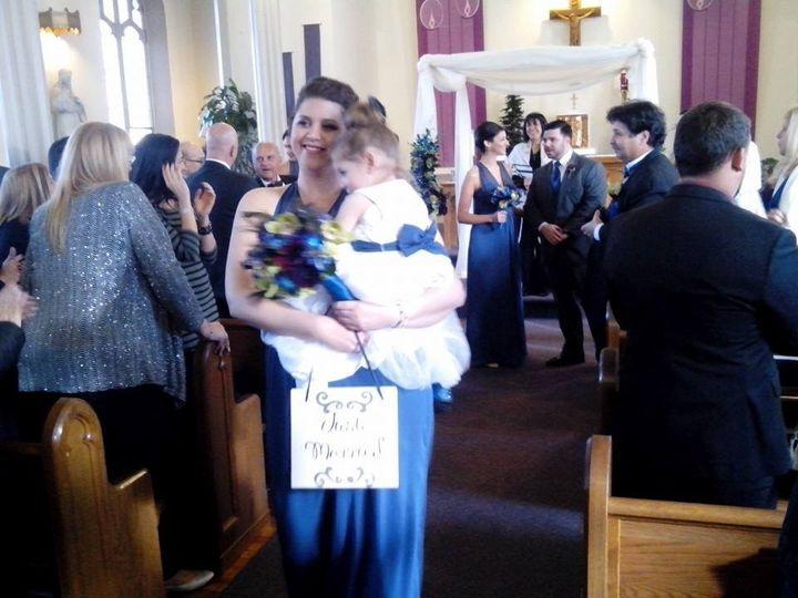 Tmx 1428425260535 10675507101002445686196285448961277626697466n Levittown, NY wedding officiant