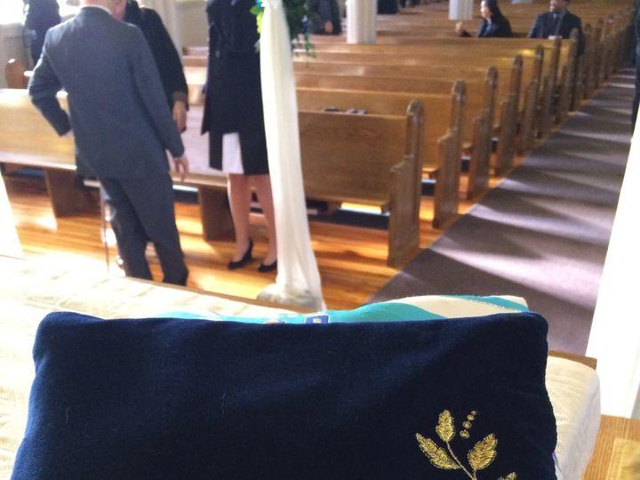 Tmx 1428425277002 1071044115809419654618143373231720968337587o Levittown, NY wedding officiant