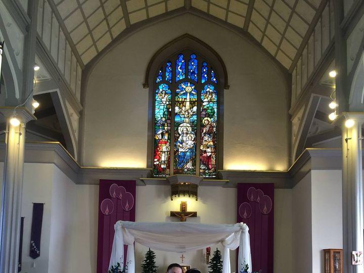 Tmx 1428425298276 1086262515809419721284806005433332228496175o Levittown, NY wedding officiant
