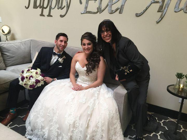 Tmx 1478276383038 Img1950 Levittown, NY wedding officiant