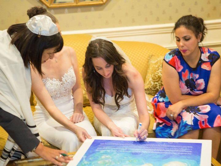 Tmx 1478276494991 1432431610100508888350826486267056496850245o Levittown, NY wedding officiant