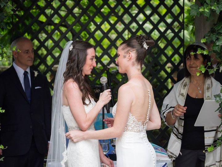 Tmx 1478276513990 14379643101005088861302765694535341523389828o Levittown, NY wedding officiant