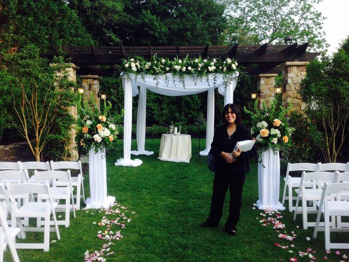 Tmx 1478276752347 Fullsizerender Levittown, NY wedding officiant