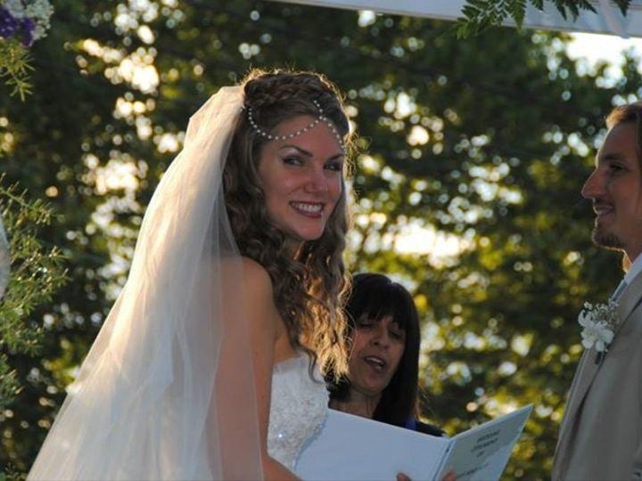 Tmx 1478277043664 Img6704 Levittown, NY wedding officiant