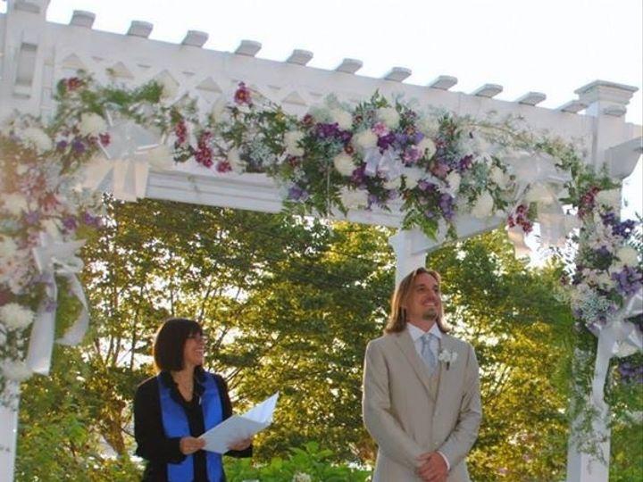 Tmx 1478277052096 Img6705 Levittown, NY wedding officiant