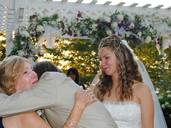 Tmx 1478277081538 Img6712 Levittown, NY wedding officiant