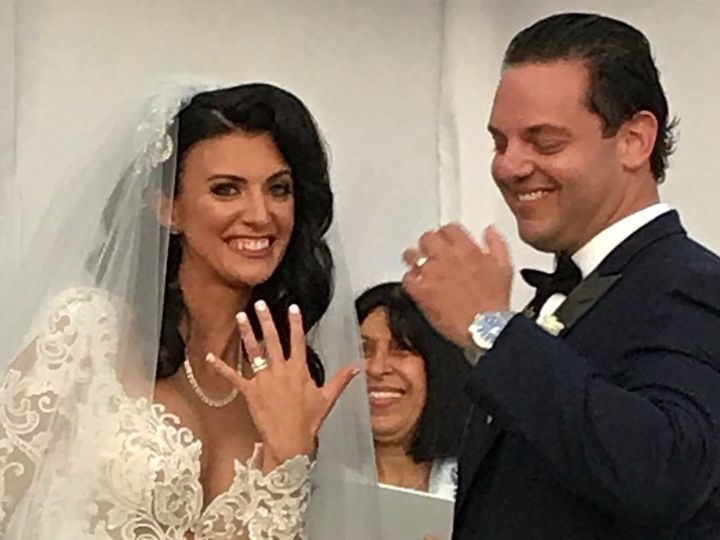 Tmx 1507828056948 2204223919377989164320092290623450300452312o Levittown, NY wedding officiant