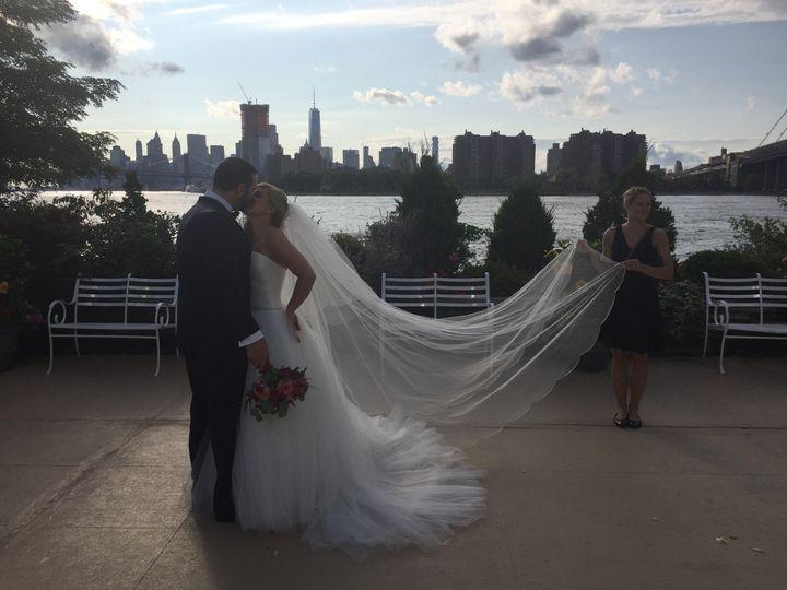 Tmx 1507828329338 Img4851 Levittown, NY wedding officiant