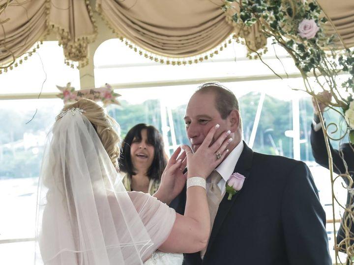Tmx 1507828458332 20989250101557107702234532205528775880903871o Levittown, NY wedding officiant