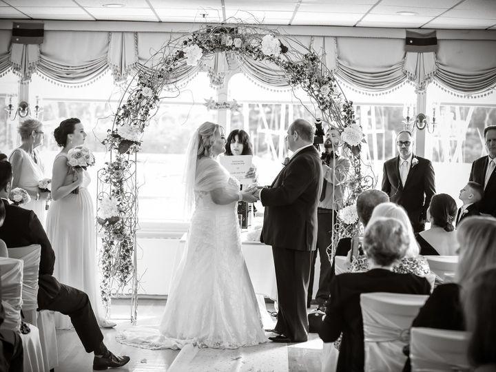 Tmx 1507828468919 21082917101557107661534536269780586269296440o Levittown, NY wedding officiant