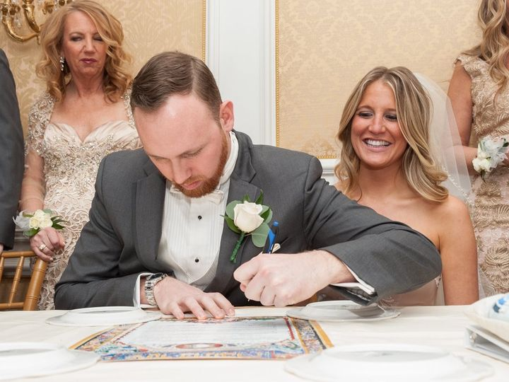 Tmx 3ce332ec Cb17 4ffb 85c7 9d1f6b2a9675 1 105 C 51 756666 159430149311000 Levittown, NY wedding officiant