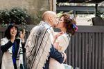 Sara Shonfeld - Rabbi & Interfaith Officiant image