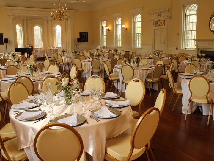 Tmx 1437447565852 Img2327 New Haven, CT wedding catering