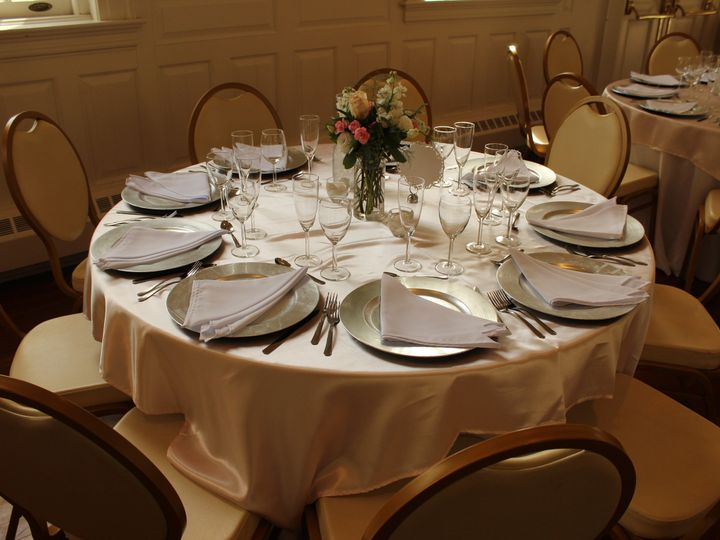 Tmx 1437447602545 Img2328 New Haven, CT wedding catering