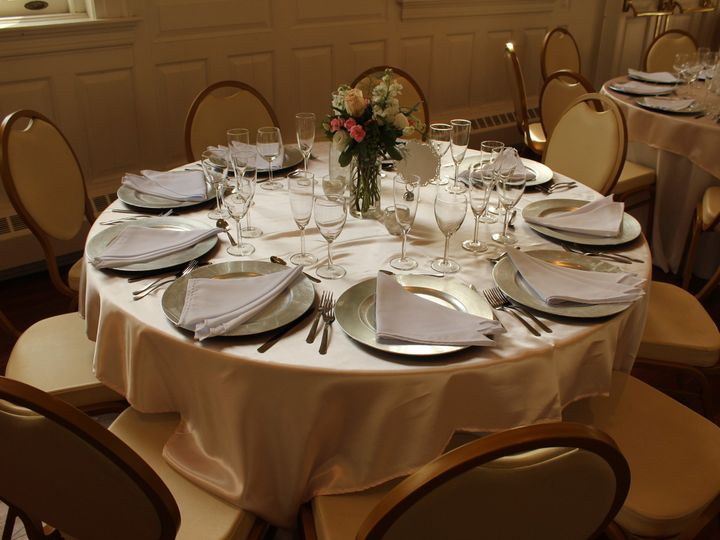 Tmx 1437447684592 Img2330 New Haven, CT wedding catering