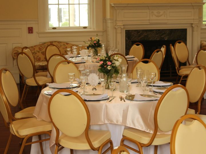 Tmx 1437448303875 Img2345 New Haven, CT wedding catering