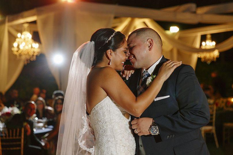 wedding iliana marvin 063