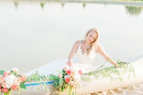 Stephanie Barnes Photography