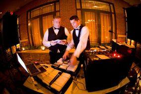 Metro Entertainment DJ Service, LLC