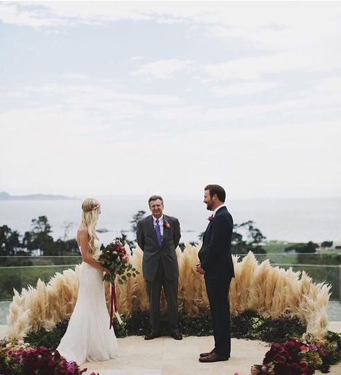 Christine Cater Wedding And Event Floral Design