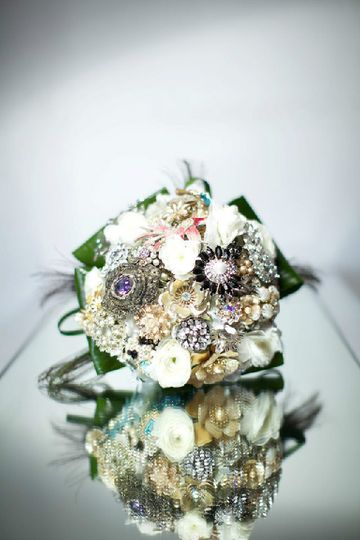 Flowers by The Arrangement Photo by Element Motif  Abilene,Texas