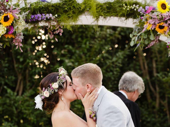 Tmx 1506444137054 2016 09 23cookson0220 Narragansett, RI wedding venue