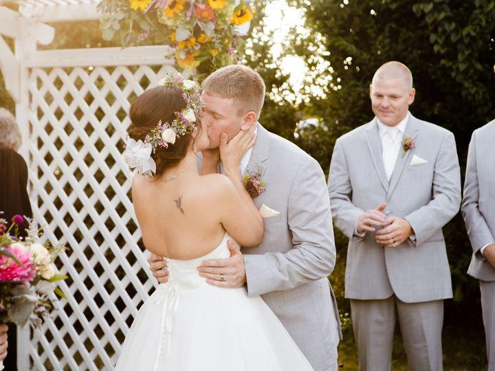 Tmx 1506444184440 2016 09 23cookson0227 Narragansett, RI wedding venue