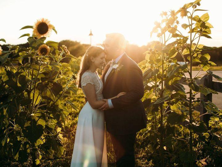 Tmx Kinney 51 158666 1563211755 Narragansett, RI wedding venue