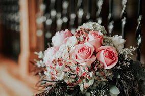 Enid Floral