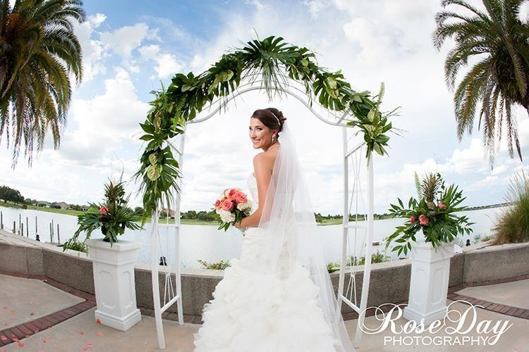 6cb246d34ed06ee5 Beautiful Bride Terrace