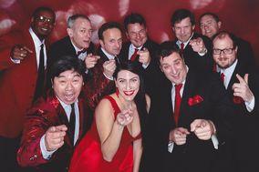 Vintage Jukebox Orchestra