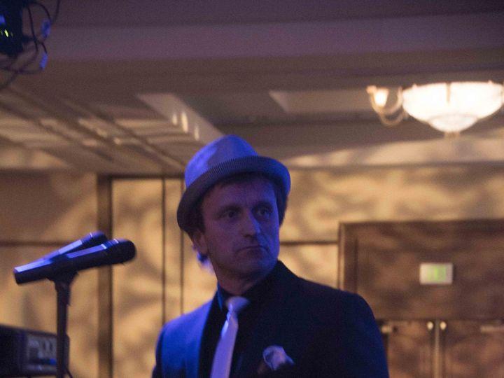 Tmx 1460583854915 Theretromaniax6 San Francisco, CA wedding band