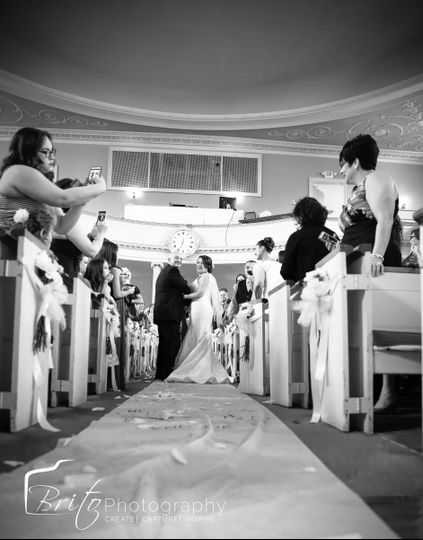 betsey and jose wedding 1103 edit