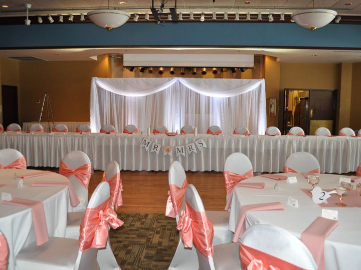 Tmx 1415743716347 Dsc0025 West Bend, WI wedding rental