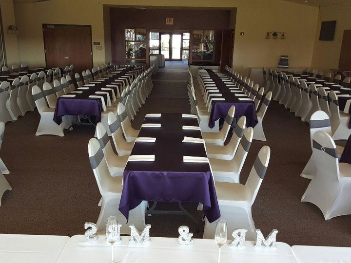 Tmx 1491414469803 6335 West Bend, WI wedding rental