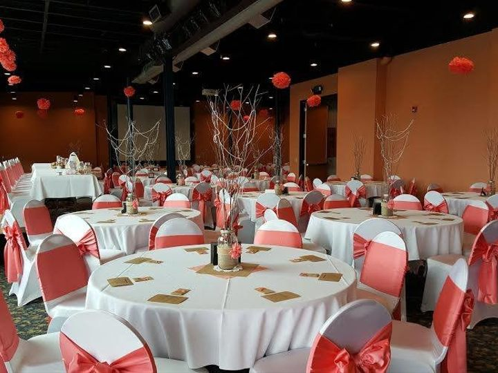 Tmx 1491414599134 113900249548189445602162645393550306383042n West Bend, WI wedding rental