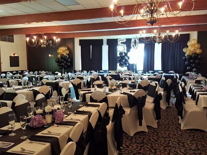 Tmx 1491414618470 116673479624571937963918343800990672567188n West Bend, WI wedding rental