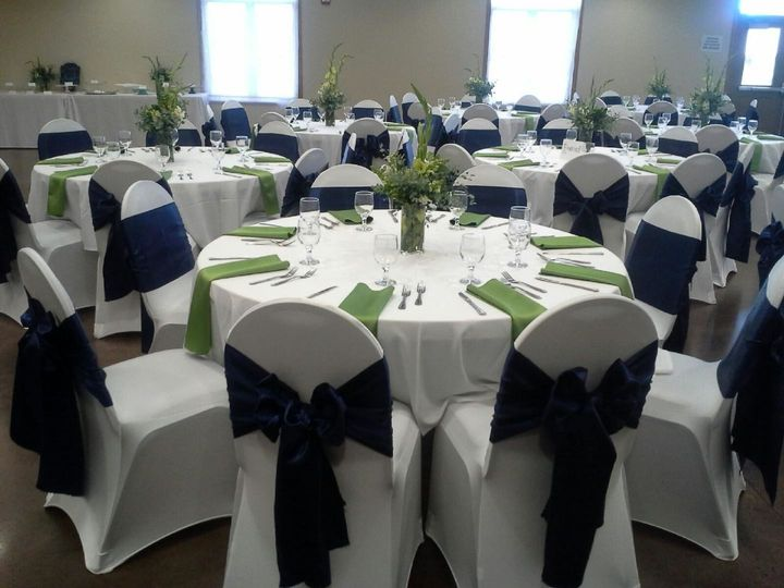 Tmx 1491414716634 120272951003973419644768956684689813715026o West Bend, WI wedding rental