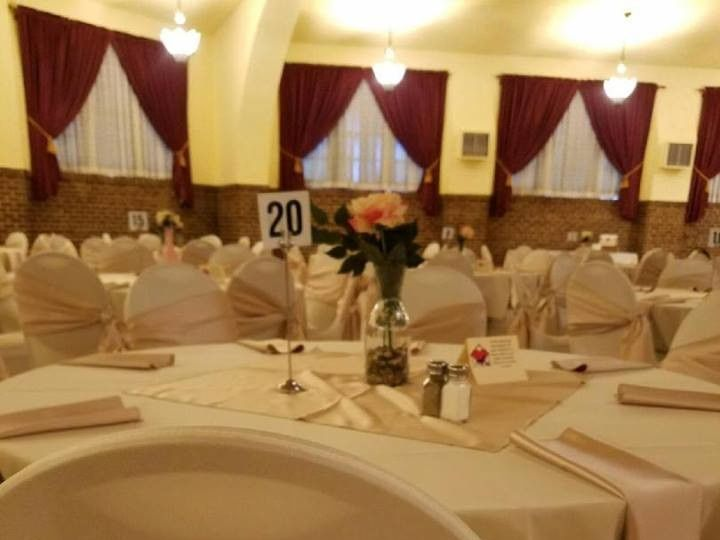 Tmx 1491414747806 1341762411677640932656997049294687631439151n West Bend, WI wedding rental