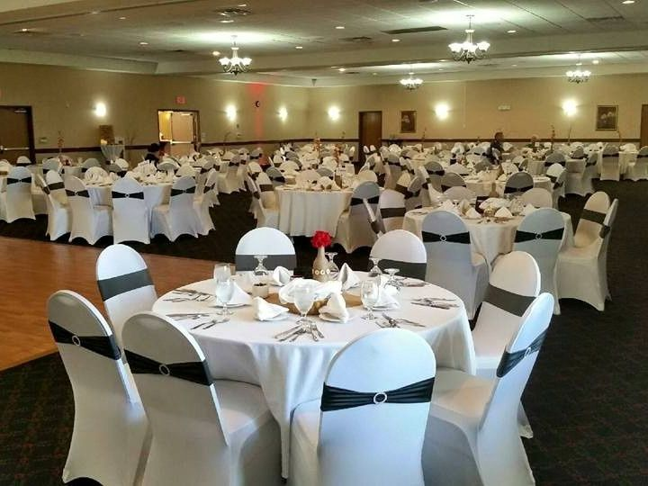 Tmx 1491414959801 1436863012553213211766422129529675522491182n West Bend, WI wedding rental