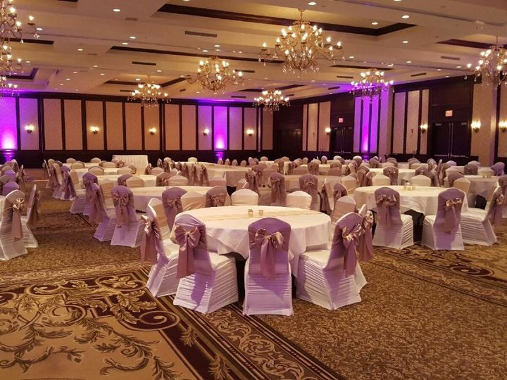 Tmx 1491415018049 147079441283223728386401345238245333981080o West Bend, WI wedding rental