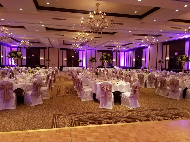 Tmx 1491415026914 1471120112832237050530704054732889859807911o West Bend, WI wedding rental