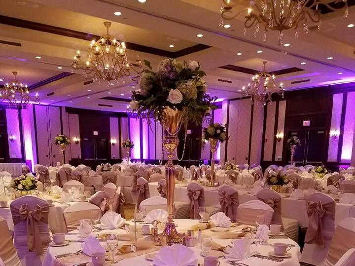 Tmx 1491415046976 1472058812832237583863984575288192132870025n West Bend, WI wedding rental