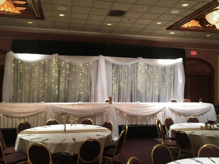 Tmx 1491415075880 1493818213115677888853283416996730647325310n West Bend, WI wedding rental